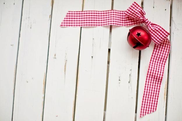 christmas-2999745_640